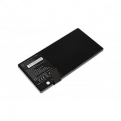 Getac F110 Battery 3-cell 2160mAh