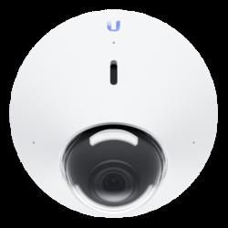 Ubiquiti UniFi Protect G4 Dome