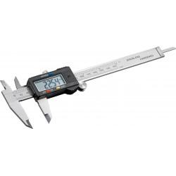 Digital caliper 150 mm