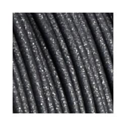 Fiberlogy Easy PLA Vertigo 1,75 mm (Sample)