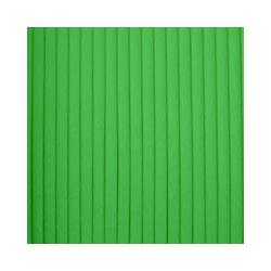 Fiberlogy FiberSatin Green