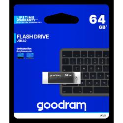 Goodram UCU2 16GB