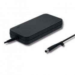 Nätadapter för laptop 180W (19.5V/9A)