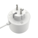 G4 Doorbell Power Supply