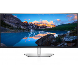 "Dell UltraSharp U4021QW 40"""