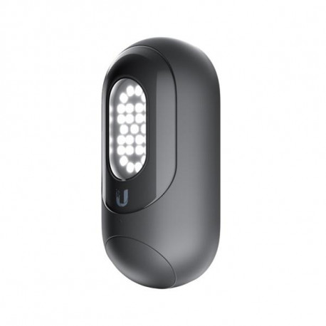 Ubiquiti UniFi Protect - Smart Flood Light
