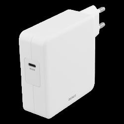 USB-C Power Supply (87W)