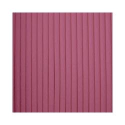 Fiberlogy FiberSatin Pink 1,75 mm (Sample)