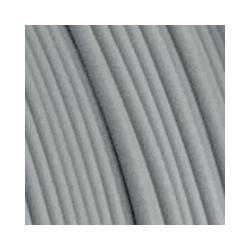 Fiberlogy FiberSilk Silver 1,75 mm (Sample)