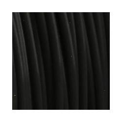 Fiberlogy R Nylon PA12 Black 1,75 mm 0,75 kg