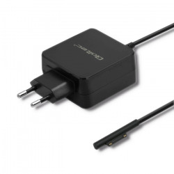 Power supply for Microsoft Surface Pro 3/4 (31W)