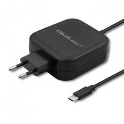 Strömadapter för bärbar dator USB-C
