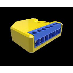 Shelly RGBW2 (LED-kontroller, WiFi)