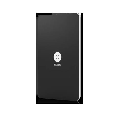 Ubiquiti UniFi Access card 20-pack