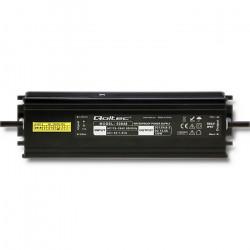 LED-transformator, 150W