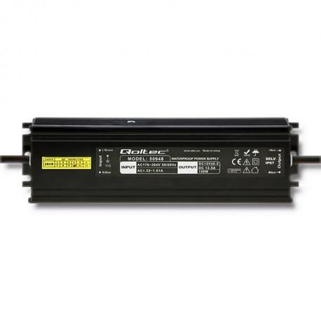 LED-transformator, 60W