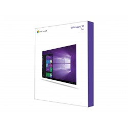 Microsoft Windows 10 Pro (ESD)