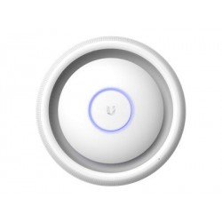 Ubiquiti UniFi UAP AC EDU