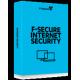 F-Secure Internet Security (1 år 1 PC)