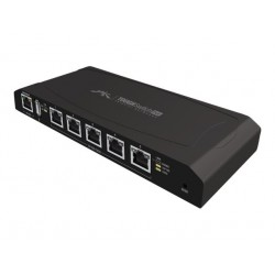 Ubiquiti TOUGHSwitch TS-5-POE