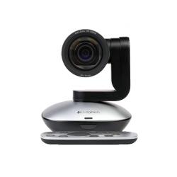 Logitech PTZ Pro - Videokonferenskamera