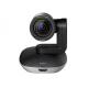 Logitech GROUP Videokonferenssystem